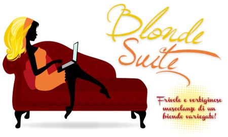 BlondeSuite_HeaderBlog