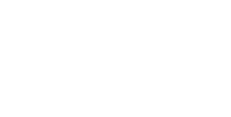 Dario Agrillo Photo