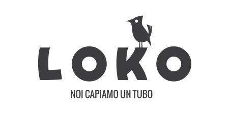 Logo_loko