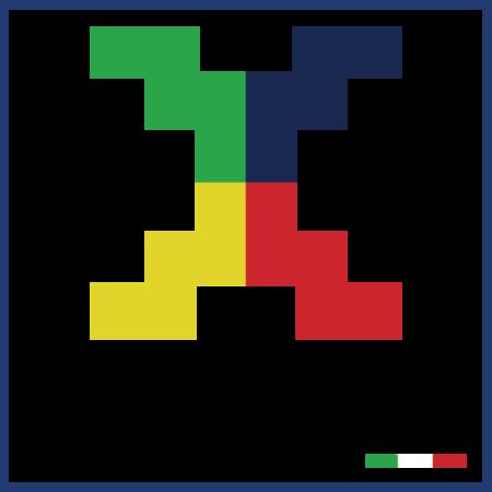 iD_Cube_Logo_White_Color