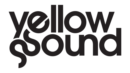 logo-yellowsound