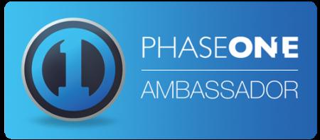 Ambassador-icon
